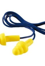 3-M online kopen bij JTH 3-M  E-A-R ultrafit UF-01-000 oordop met koord