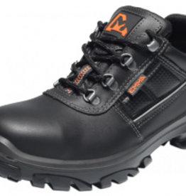 Werkschoenen online kopen bij JTH Handelsondermening JTH