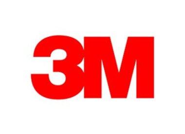 3-M online kopen bij JTH