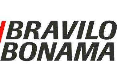 Bravilor Bonamat online kopen bij JTH