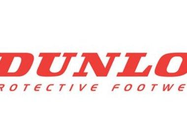 Dunlop online kopen bij JTH