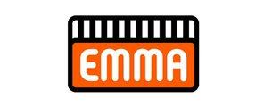 Emma online kopen bij JTH