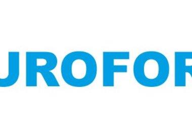 Eurofort online kopen bij JTH