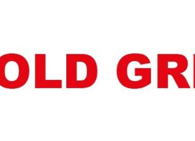 Gold Grip online kopen bij JTH