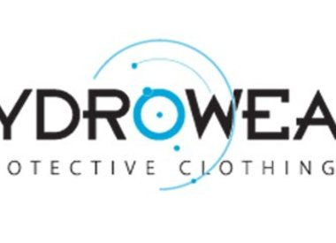 Hydrowear online kopen bij JTH