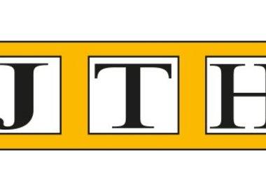 Online kopen bij Handelsonderneming JTH