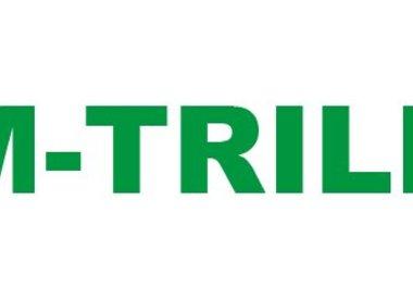 M-Trile online kopen bij JTH