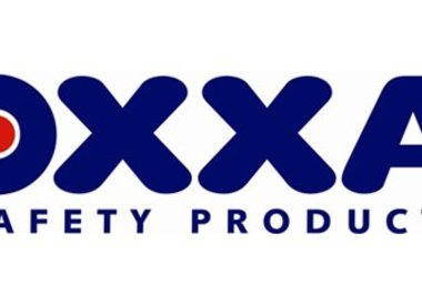Oxxa online kopen bij JTH