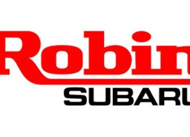 Robin Subaru online kopen bij JTH