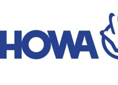 Towa online kopen bij JTH