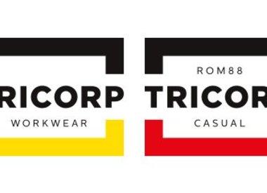 Tricorp online kopen bij JTH