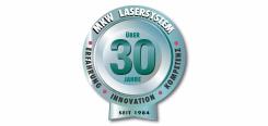 MKW-Lasersystem-Onlineshop