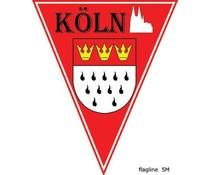 Vlaggenlijn Keulen