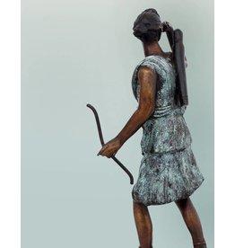 Diana – Göttin der Jagd