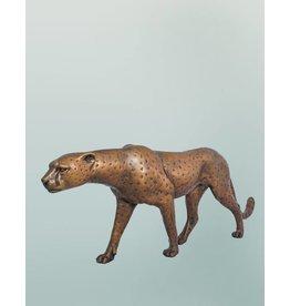 Petite Aristea – Bronze Gepard