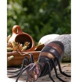Formica – Ameise Gartenskulptur