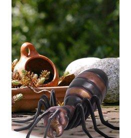 Formica – Ameisenskulptur