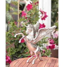 Pegasus – Alicorn Pferdefigur