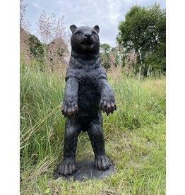 Ursus – Stehender Bär