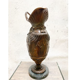 Rom – Krug Bronzeobjekt