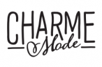 Charme Mode, het leukste (online) boetiekje voor vrouwen van alle leeftijden.