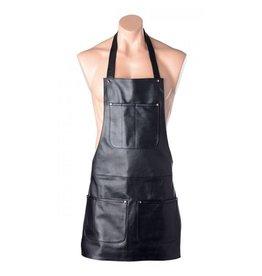 Strict Leather Strict Leather Premium Schürze