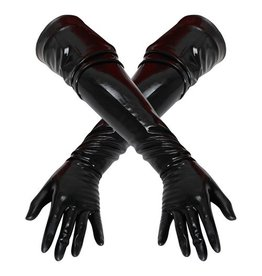 The Latex Collection Latexhandschuhe