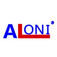 Belrad Aloni