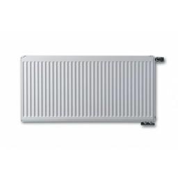 E.C.A. paneelradiator T22 compact 6 H500, diverse breedte