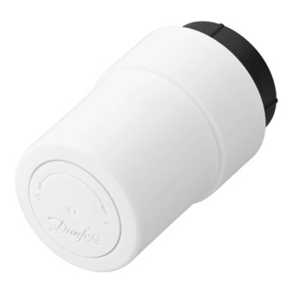 Danfoss Danfoss RA-X handknop wit RAL9016 013G5002