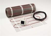 Danfoss Danfoss EFTI vloerverwarmingsset 2 M2 incl.thermostaat