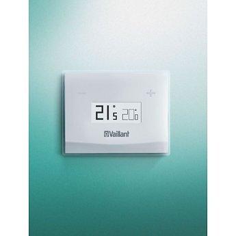 Vaillant vSMART slimme thermostaat 0020197223