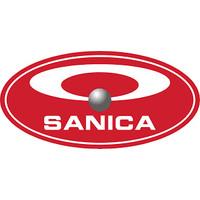 Sanica
