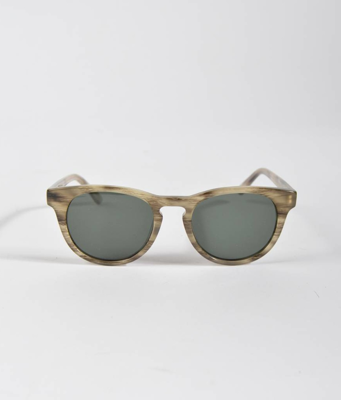 Han Kjobenhavn Timeless Wolf Sunglasses