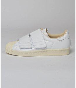 Adidas Adidas Superstar 80s CF W White