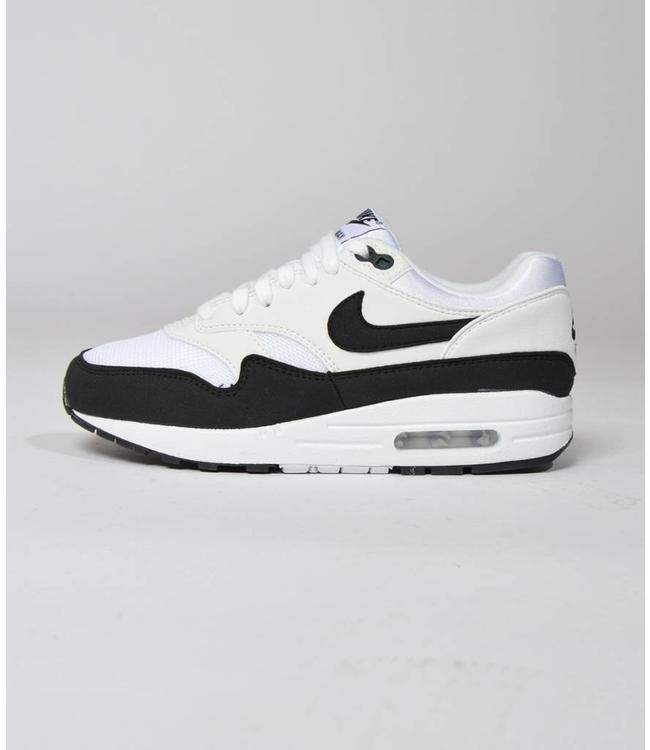 Nike Nike W Air Max 1 White/Black