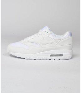 Nike Nike W Air Max 1 White/White