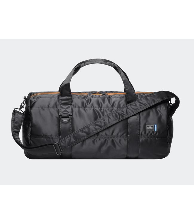 Adidas Adidas X Porter 2way Duffle Bag Black