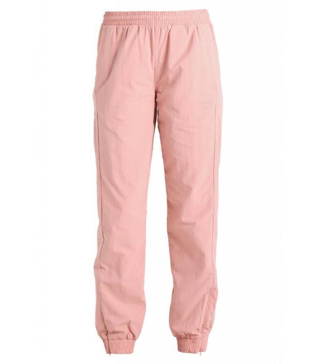 Reebok Reebok LF Woven Pant Chalk Pink
