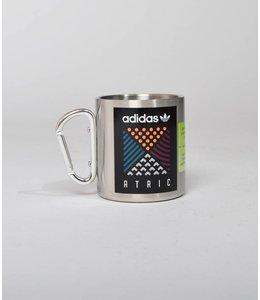 Adidas Adidas Atric Cup