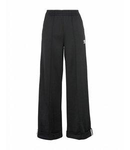 Adidas Adidas FSH L HW Pant Black