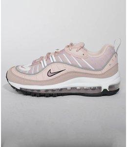Nike Nike W Air Max 98 Barely Rose