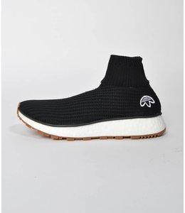 Adidas Adidas X Alexander Wang Run Clean
