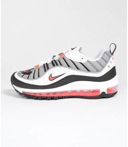 Nike Nike W Air Max 98 Solar Red