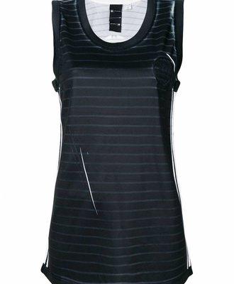 Adidas Adidas X Alexander Wang Tank top Black