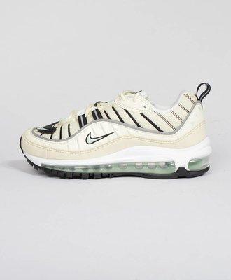 Nike Nike W Air Max 98 Sail/Igloo