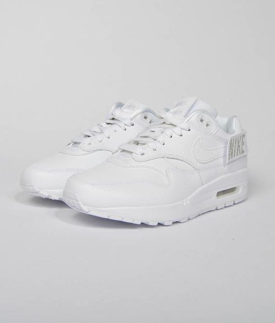 Nike Nike W Air Max 1 - 100