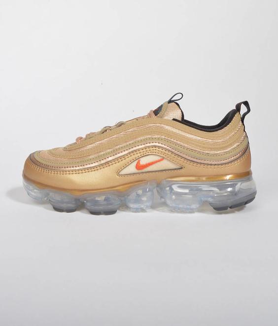Nike Nike Air Vapormax 97 Blur/Vintage Coral