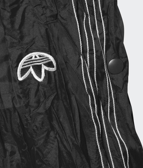 Adidas Adidas X Alexander Wang Adibreak Black