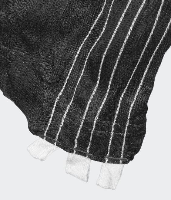 Adidas Adidas X Alexander Wang Tank Dress Black
